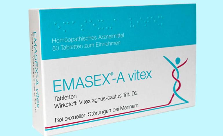 EMASEX-A-vitex